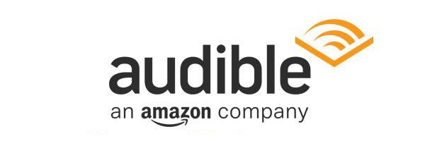 Amazon Audible(オーディブル)のシステム