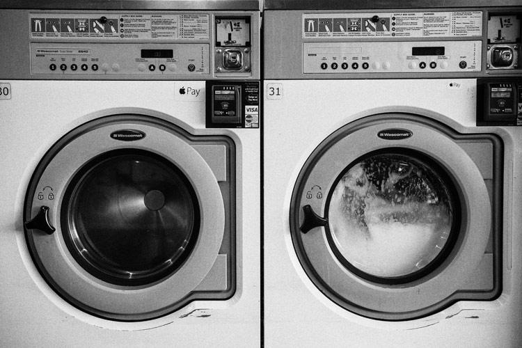 ドラム式洗濯機が価格最安値 まとめ